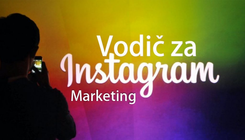 dizajn grafojas web 2019 vodic-za-instagram-marketing 001